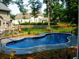 fantastic backyard pool superstore online home decoration ideas