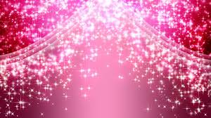 sparkle wallpaper pink glitter live wallpaper google play store revenue u0026 download