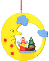 don t miss this deal on christian ulbricht in tree ornament
