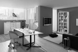 creative of simple office design ideas home office contemporary
