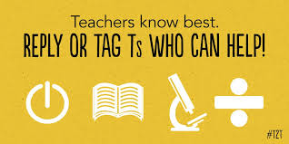 teacher2teacher teacher2teacher