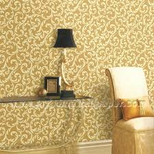 home wallpaper designs unusual designer home wallpaper designs on design ideas homes abc