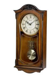 anniversary clock gifts seiko qhn006glh anniversary clock gold tone qhn006glh