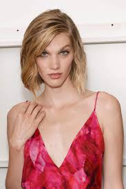 cute ways to style your bob haircut new hair style collections