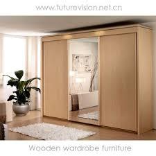 Best Bedroom Cupboard Designs by Bedroom Cabinets Design Bedroom Cabinet Design For Goodly Master