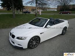 matte white bmw 328i bmw m3 convertible lease 2013 bmw m3 convertible the filebmw m3