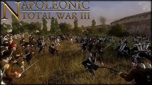 siege napoleon napoleon total war 3 part 58 siege of lisbon