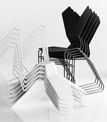 tom dixon discusses the technical process behind his y chair