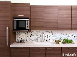 wall tiles for kitchen ideas ideas for kitchen backsplash kitchen ideas to inspire you how to