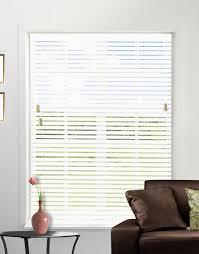 gloss white wood venetian blind direct order blinds uk