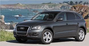 audi q5 2007 2009 audi q5 photos and wallpapers trueautosite