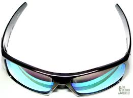 bikes oakley feedback polarized ray the outdoor nerd review walleva replacement lenses for oakley
