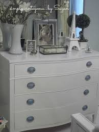 hepplewhite bedroom furniture home design