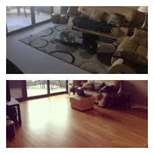 pride flooring 23 photos 26 reviews flooring 10790 sw