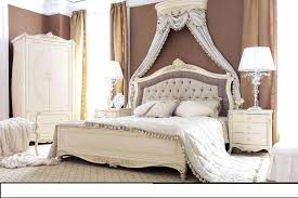 bedroom furniture classic royal classic bedroom furniture top and