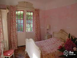 chambre d hotes ciboure chambres d hôtes à ciboure dans une propriété iha 42133