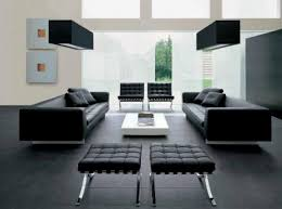 The Barcelona Chair Mies Van Der Rohe Barcelona Chair By Asim Iqbal Details Style