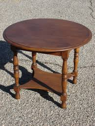 antique wood end tables latest antique round coffee table antique coffee tables antique