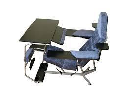 housse chaise de bureau design d intérieur siege pour bureau ordinateur housse chaise de