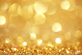 shiny golden lights stock photo picture and royalty free image