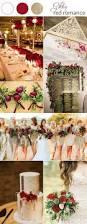 best 25 wedding color combinations ideas on pinterest peach