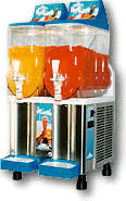 margarita machine rentals margarita and frozen drink machine rentals newbury park ca