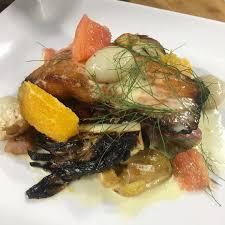 servsafe food manager u2013 register arizona restaurant association