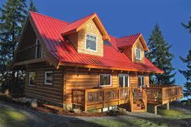 home plans ontario log home designs ontario confederation log and timber