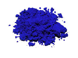ultramarine wikipedia