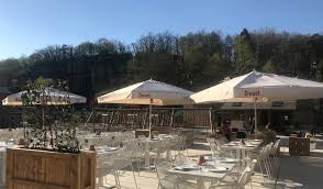 hotel durbuy avec chambre restaurants adventure valley durbuy