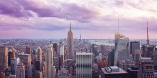 New York Travels images New york city tours vacation adventures by disney jpg