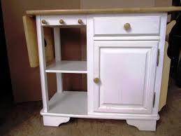 small portable kitchen island the awesome portable kitchen islands