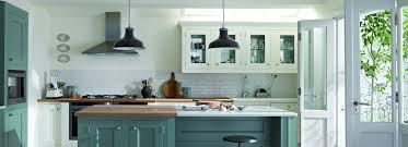 Kitchen Designers Surrey Painted Kitchen Design And Installation Surrey Raycross Interiors
