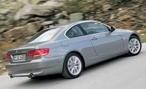 bmw 335i horsepower 2007 bmw 335i coupe cars 2017 oto shopiowa us