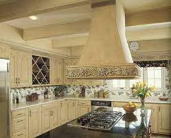 faux kitchen cabinets stunning kitchen cabinet painting techniques eizw info