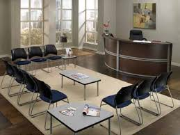 Affordable Reception Desk Office Furniture Miami And West Palm