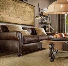 kolonial sofa 20 ideen für den orientalischen einrichtungsstil hängeleuchte und