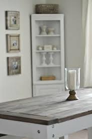Corner Cabinets Dining Room Furniture Corner Cabinet Dining Room Shining Inspiration Cabinet Design