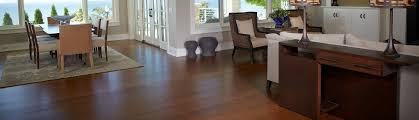 rivershores hardwood flooring michigan mi us 49424