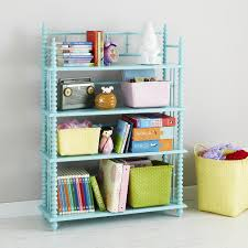 hello wonderful 10 stylish kids u0027 bookcases