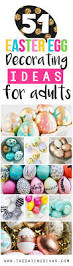 Easter Decorations Kohls by 101 Easter Egg Decorating Ideas Easter Egg And Ems