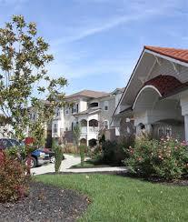 3 bedroom apartments in newport news va apartments for remt downtown memphis apartments 3 bedroom apartments