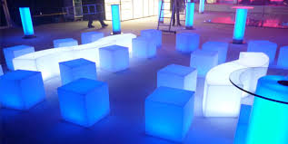party furniture rental event furniture hire kellogg s christmas party furniture hire