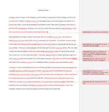 format of a reflective essay fossa schhh you know resume example     Perfect Resume Example Resume And Cover Letter