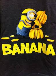 Minions Banana Meme - love banana minions movie digital hd nov 24th blu ray dec