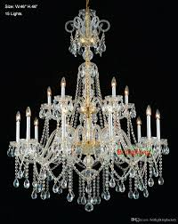 Country French Chandelier by Paper Butterfly Chandelier Decorative French Country Chandelier On