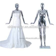 2014 selling fashion full body silver chroming female