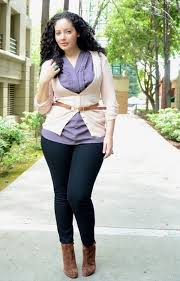 pear shaped what kind of jeans are the best type for your body u2026