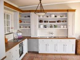 kitchen cabinet design kenya newest 25 kitchen cabinets designs kenya
