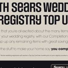 sears wedding registry 1971 xx xx sears catalog p482 bell bottom